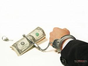 характеристика экономических преступлений