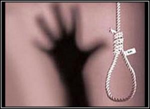 Самоубийства в России не редкость