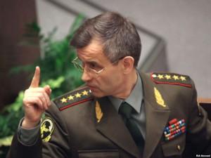 Выступление министра МВД РФ в ГД ФС РФ