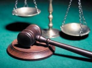 Помощь адвоката бесплатно