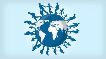 Проблемы и вопросы по миграции, эмиграции, иммиграции