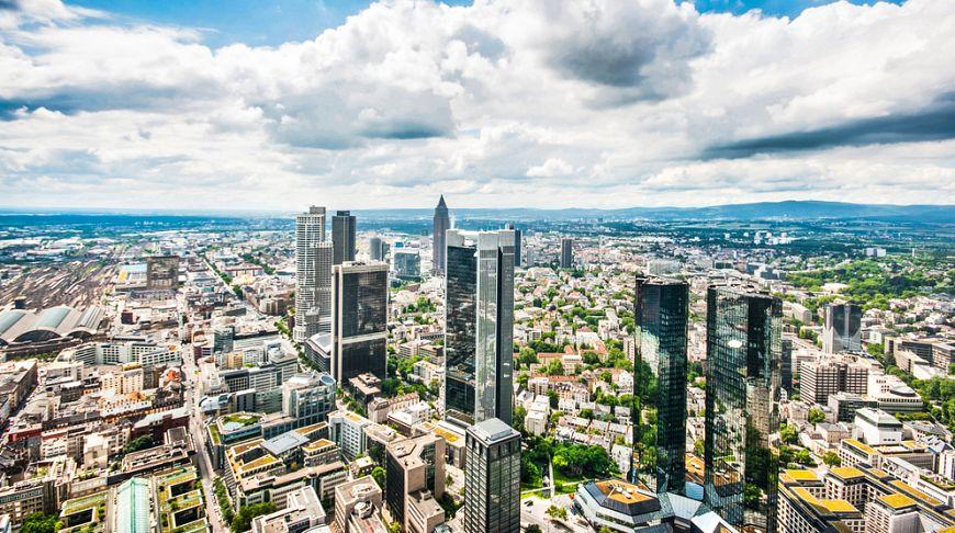Недвижимость в европе за 30000 евро бурдж-халифа дубай сколько этажей