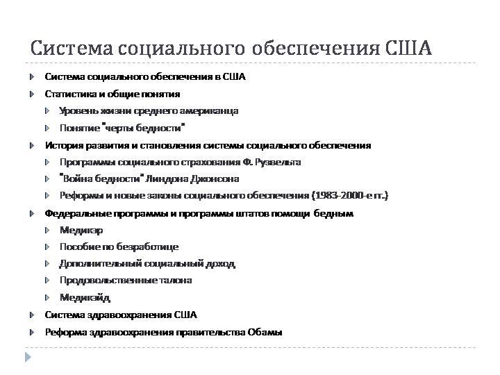 Страхование недвижимости россии за рубежом недвижимость в дубае пальма джумейра