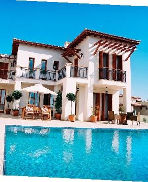 Стоимость жилья на кипре квартиры в дубае на берегу моря