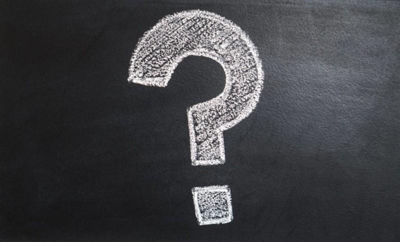 Как узнать серию и номер загранпаспорта
